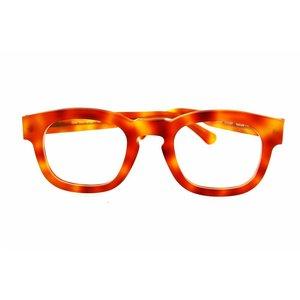Arnold Booden bril 3544 kleur 170 mat