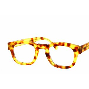 Arnold Booden bril 3544 kleur 129 mat