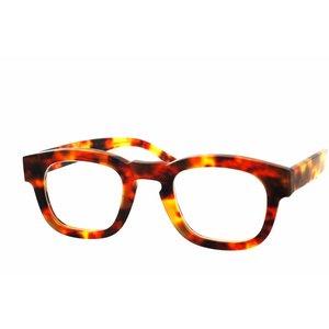 Arnold Booden bril 3544 kleur 124 mat