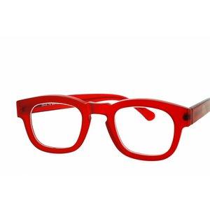 Arnold Booden bril 3544 kleur 74 mat