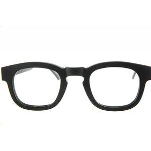 Arnold Booden bril 3544 kleur 6 mat  neus 26