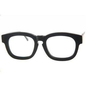 Arnold Booden bril 3544 kleur 6 mat  neus 18