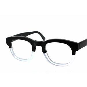 Arnold Booden bril 3544 kleur 7006 6mat