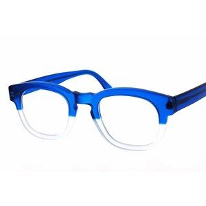 Arnold Booden bril 3544 kleur 76 007 mat