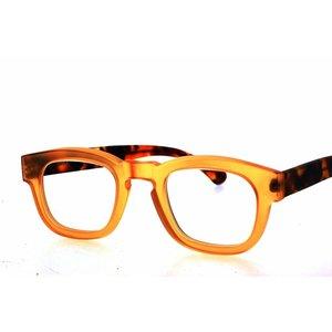 Arnold Booden bril 3544 kleur 67 113 mat