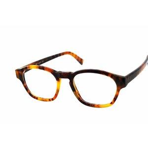 Arnold Booden bril 3519 kleur 111 mat