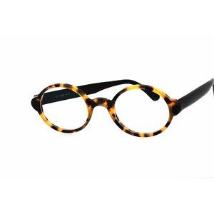 Arnold Booden bril 3417 kleur 126 glans 6 mat