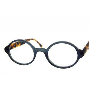 Arnold Booden bril 3417 kleur 26 126 mat