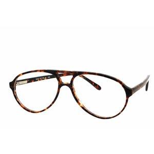 Arnold Booden bril 3303 kleur 107 glans