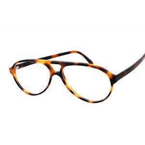 Arnold Booden bril 3303 kleur 102 glans