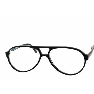 Arnold Booden bril 3303 kleur 6 mat