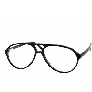 Arnold Booden bril 3303 kleur 6 glans