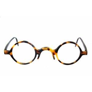 Arnold Booden bril 3266 kleur 126 6 mat