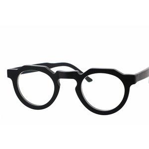 Arnold Booden bril 3256 kleur 6 mat