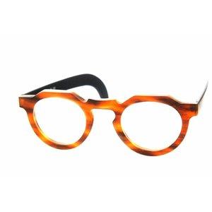 Arnold Booden bril 3256 kleur 860 6 mat