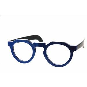 Arnold Booden bril 3256 kleur 96 6 glans