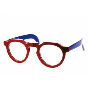 Arnold Booden bril 3256 kleur 94 96 glans