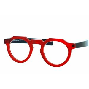 Arnold Booden bril 3256 kleur 74 6 mat