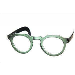 Arnold Booden bril 3256 kleur 22 6 mat