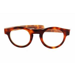 Arnold Booden bril 3251 kleur 1503 mat