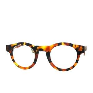 Arnold Booden bril 3251 kleur 113 mat