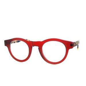Arnold Booden bril 3251 kleur 34 126 mat