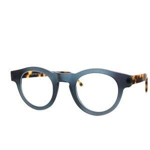 Arnold Booden bril 3251 kleur 26 126 mat