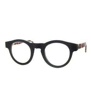 Arnold Booden bril 3251 kleur 126 6 mat
