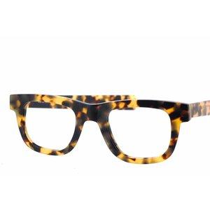 Arnold Booden bril 3250 kleur 126 mat