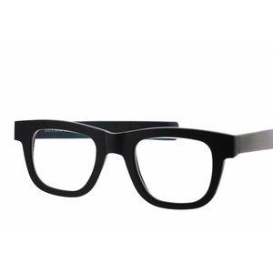 Arnold Booden bril 3250 kleur  6 mat