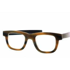 Arnold Booden bril 3250 kleur 1503 6 mat
