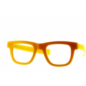 Arnold Booden bril 3250 kleur 900 mat