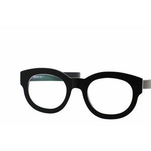 Arnold Booden bril 3249 kleur 6 mat