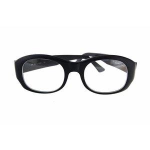 Arnold Booden bril 3216 kleur 6 mat