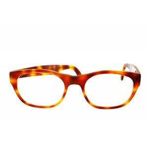 Arnold Booden bril 3174 kleur 170 mat