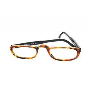 Arnold Booden bril 2899 kleur 113 6 glans