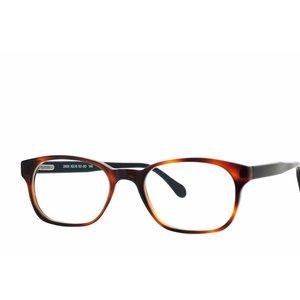 Arnold Booden eyeglasses 2806 color 102 6 mat
