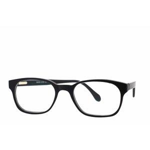Arnold Booden bril 2806 kleur 6 mat