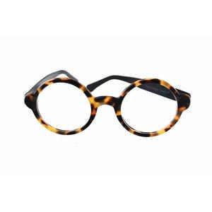 Arnold Booden bril 2351 kleur 126 6 mat