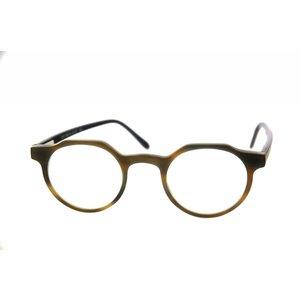 Arnold Booden bril 2012 kleur 1503 6 mat