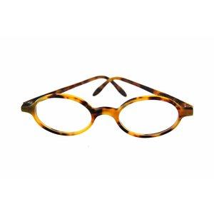 Arnold Booden bril 1921 kleur 111 mat