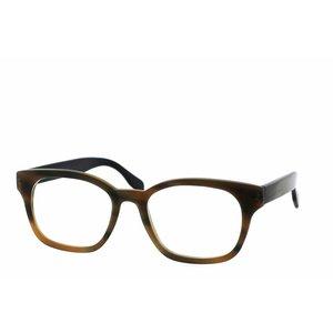 Arnold Booden bril 1349 kleur 1503 6 mat