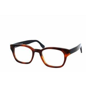 Arnold Booden bril 1349 kleur 102 6 mat