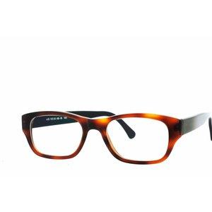 Arnold Booden bril 410 kleur 102 6 mat