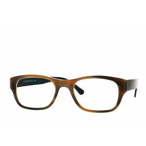 Arnold Booden bril 410 kleur 1503 6 mat