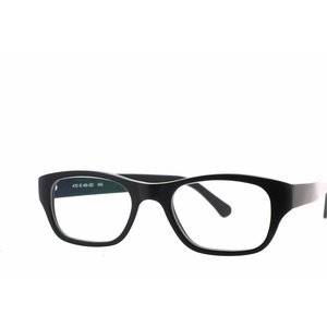 Arnold Booden bril 410 kleur 6 mat