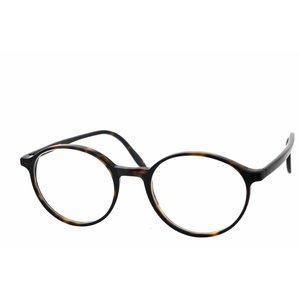 Arnold Booden bril 187 kleur 101 glans