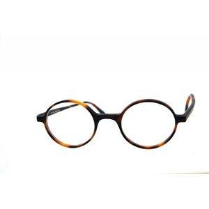 Arnold Booden bril 156 kleur 104 mat