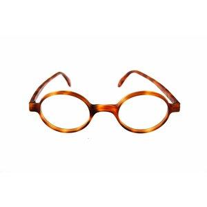 Arnold Booden bril 156 kleur 102 mat