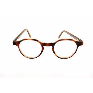 Arnold Booden bril 134 kleur 1530 mat